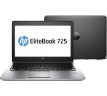 HP EliteBook 725 G2 (N6Q74EA)