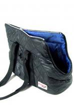 Corari cestovní taška 36x25x21 cm