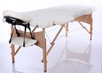 RestPro Classic-2 (192x70cm)