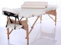 RestPro Classic-2 SET (192x70cm)
