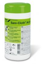 Ecolab SANI-CLOTH Active