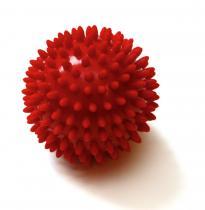 Sissel Spiky-Ball (Ø 9cm)