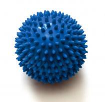 Sissel Spiky-Ball (Ø 10cm)