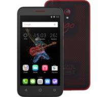 Alcatel One Touch 7048X GO PLAY