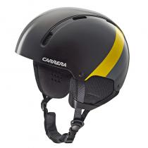 Carrera CARRERA ID