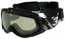 3F Vision Slide