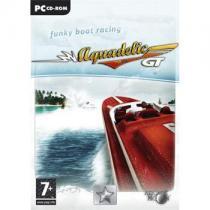 Aquadelic GT (PC)