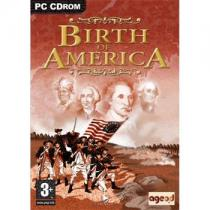 Birth of America (PC)