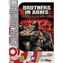 Brothers in Arms: Pekelná dálnice (PC)