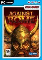 Against Rome (PC)