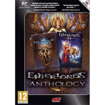 Etherlords Anthology (PC)