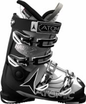Atomic Hawx 80 W