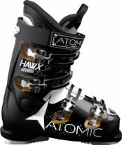Atomic Hawx Magna 70 W