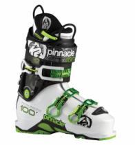 K2 Pinnacle 100 HV