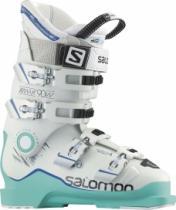Salomon X Max 90 W