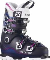 Salomon X Pro 80 W