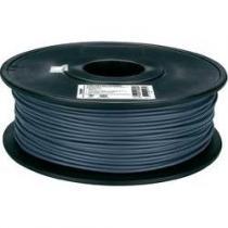 Velleman PLA3H1, PLA, 3 mm, 1 kg