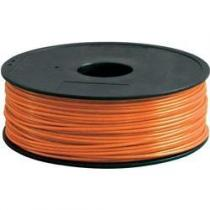 Renkforce PLA300O1, PLA, 3 mm, 1 kg