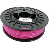 German RepRap 100252, PLA, 3 mm, 750 g