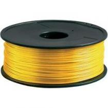 Renkforce PLA175J1, PLA, 1,75 mm, 1 kg