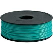 Renkforce PLA300G1, PLA, 3 mm, 1 kg