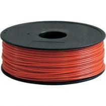 Renkforce PLA300R1, PLA, 3 mm, 1 kg
