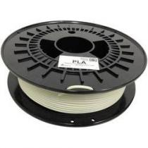 German RepRap 100260, PLA, 3 mm, 750 g