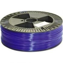 German RepRap 100171, PLA, 3 mm, 2,1 kg