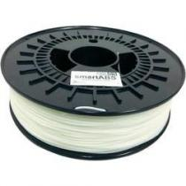 German RepRap 100246, ABS, 1,75 mm, 750 g