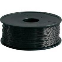Renkforce PLA175B1, PLA, 1,75 mm, 1 kg