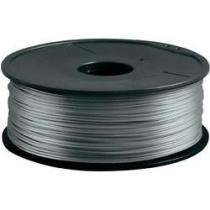 Renkforce PLA300S1, PLA, 3 mm, 1 kg