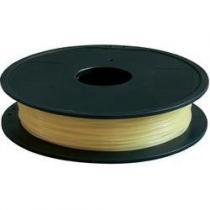 Renkforce PVA175N05, PVA, 1,75 mm, 0,5 kg