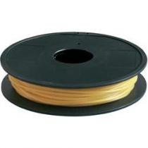 Renkforce PVA300N05, PVA, 3 mm, 0,5 kg