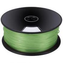 Velleman PLA3G1, 3 mm, 1 kg