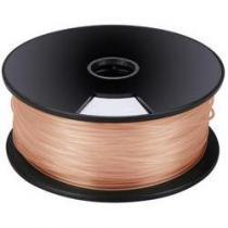 Velleman PLA3R1, 3 mm, 1 kg