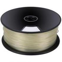 Velleman PLA3N1, 3 mm, 1 kg