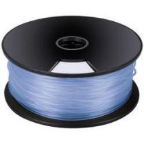 Velleman PLA3U1, 3 mm, 1 kg