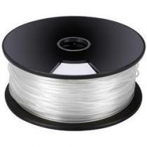 Velleman PLA3W1, 3 mm, 1 kg