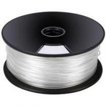 Velleman ABS3W1, 3 mm, 1 kg