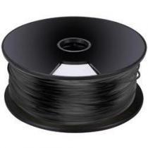 Velleman ABS3B1, 3 mm, 1 kg