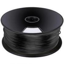 Velleman PLA3B1, 3 mm, 1 kg
