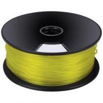 Velleman PLA3Y1, 3 mm, 1 kg