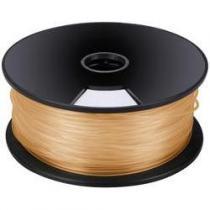 Velleman PLA3O1, 3 mm, 1 kg