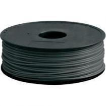 Renkforce HIPS300H1, 3 mm, 1 kg