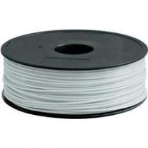 Renkforce HIPS300W1, 3 mm, 1 kg