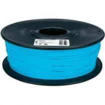 Velleman PLA3D1, PLA, 3 mm, 1 kg