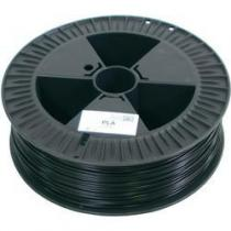 German RepRap 100191, PLA, 3 mm, 2,1 kg