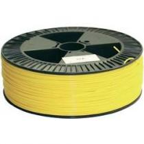 German RepRap 100178, PLA, 3 mm, 2,1 kg