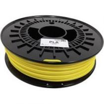 German RepRap 100250, PLA, 3 mm, 750 g