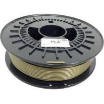 German RepRap 100255, PLA, 3 mm, 750 g